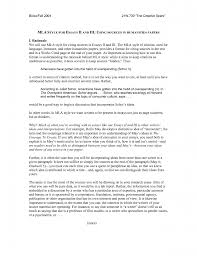 sample harvard essays college application essay questions