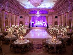 inexpensive wedding venues in ny thanksgiving dinner in best banquet halls in new york city
