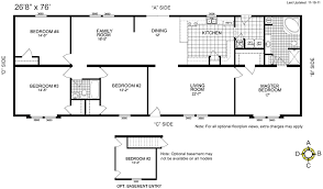 garrison house plans mobile homes plans cavareno home improvment galleries cavareno