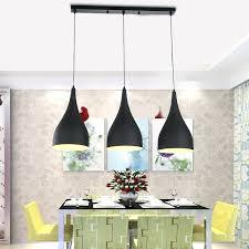 Black Iron Pendant Light Black Kitchen Pendant Light Kitchen Designs Wire And Matte Black