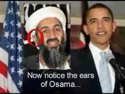 Obama Bin Laden Meme - bin laden and obama are same youtube