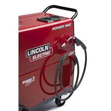 Lincoln Welding Wire Specifications Dolgular Com