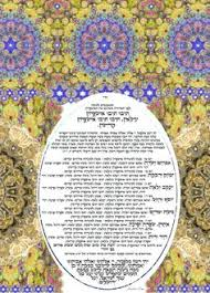 prayers for sukkot tapestry aramaic ushpizin prayer for sukkot judaica gift print