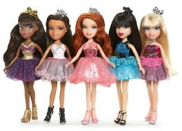 giveaway bratz moxie girlz ended dandy giveaway