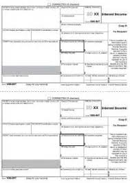 form 1099 template 28 images 1099 templates http webdesign14
