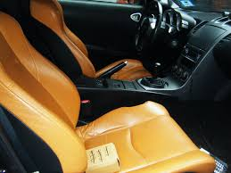 nissan 350z manual for sale fs nissan 350z for sale or trade g35driver infiniti g35 u0026 g37