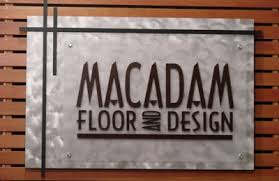 macadam floor design portland or 97239 yp com