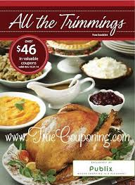 best 25 publix store ideas on turkey meatballs