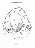 boy coloring pages funycoloring