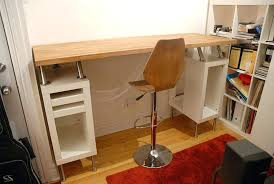 counter height desk with storage counter height desk counter height office chairs canada cdlanow com