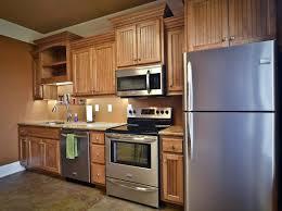 87 types superior kraftmaid natural hickory kitchen cabinets