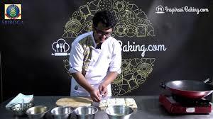 cara membuat kulit lumpia dari telur resep martabak telur kulit lumpia youtube