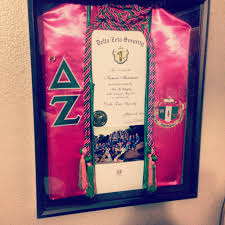 graduation memory box kd shadow box for after graduation must do for my two boys albert