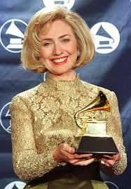 are 17 facts about hillary clinton that you probably didn u0027t know about