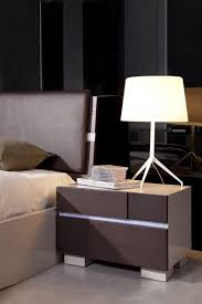 bedroom next bedside lamps bedroom wall lamps wooden table lamp