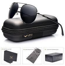 amazon best sellers best men u0027s accessories