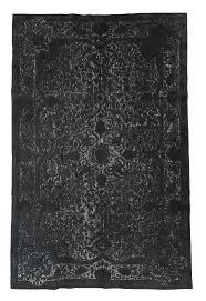 tappeti orientali torino cabib 44433 vintage tappeto vintage tappeti vintage tappeti