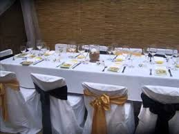 banquet centerpieces banquet decor ideas