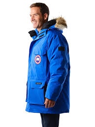 canada goose expedition parka navy mens p 23 canada goose fit and size canadagoosesale org