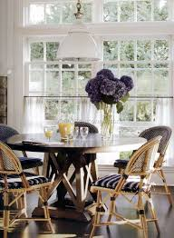 dining room curtains houzz 2 best dining room furniture sets