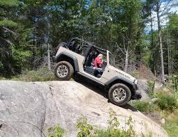 ford pygmy jeep celebrates 75 years toronto star
