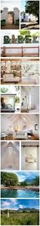african architecture interior design on pinterest south africa
