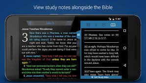 bible apk niv 50th anniversary bible 7 11 5 apk android books