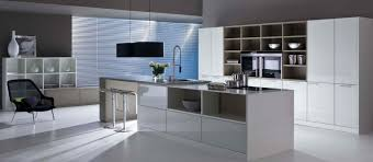best german kitchen cabinet brands leicht home german kitchen design home kitchen design