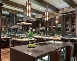 Kitchen Ambient Lighting Ambient Lighting Kgt Remodeling