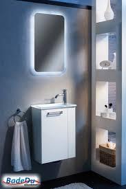 badspiegel led beleuchtung