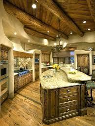 cherche meuble de cuisine photo de salle a manger pour idees de deco de cuisine best of photo