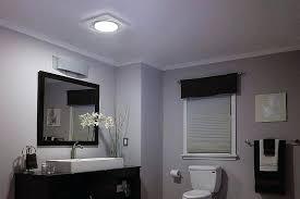 bathroom light fan combo lowes bathroom fan light combo lowes good reviews exhaust fans with