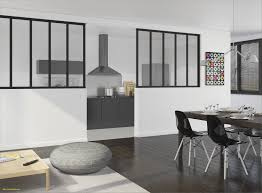 cuisiniste chambery cuisiniste chambery luxe cuisiniste morlaix excellent with