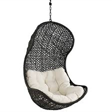 Hanging Chair Outdoor Furniture Swing Chair Swing Chair Suppliers And Manufacturers At Alibaba Com