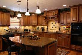 ideas for decorating kitchen countertops kitchen kitchen counter decor archaicawful photo ideas