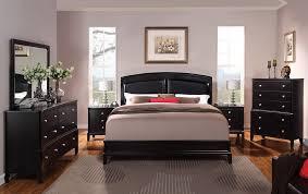 dark brown wood bedroom furniture paint color for dark bedroom furniture glif org