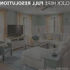 living room best living room decor on a budget luxury home