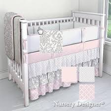 baby bedding crib bedding sets custom baby bedding