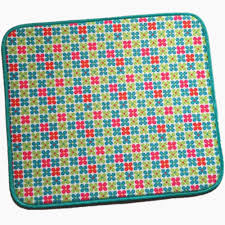 online get cheap absorbent dish drying mat aliexpress com