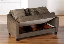 sofa cheap sofas blue leather sofa sofa slipcovers living room