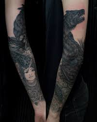thesauro abscondito taste of ink pinterest tattoo tatting