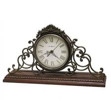 Home Decor Adelaide Clocks Home Decor Furniture Home Appliances Kitchen