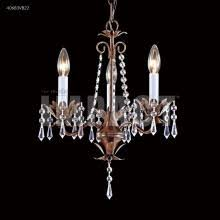 Moder Chandelier Search Results Lights Fantastic