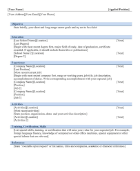 sample resume styles excellent different resume formats 5 9 best types of resumes excellent different resume formats 5 9 best types of resumes sample