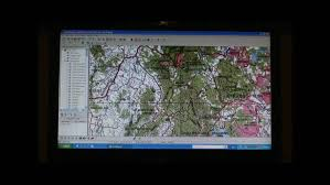 Asset Mapping Asset Mapping Introduction Youtube