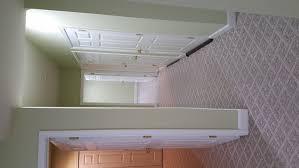 basement for rent in alexandria va basement decoration by ebp4