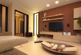 interior design ideas small living room small space interior design ideas internetunblock us