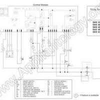 wiring diagram modul ac split page 6 yondo tech