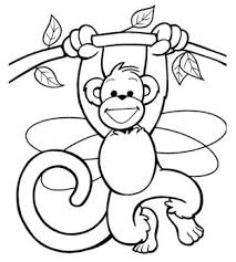 free coloring pages of animals pertaining to inspire in coloring