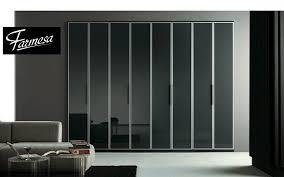 armoire design chambre armoire pour chambre adulte armoire design chambre adulte armoire